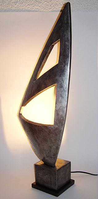 Lamp – 19