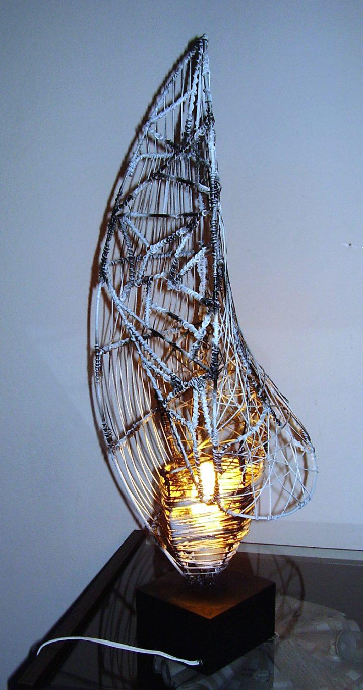 Lamp – 18 – 75€